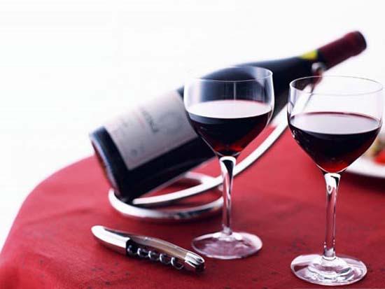 Rượu ngon