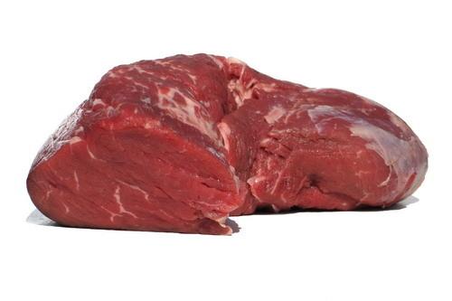Cách chọn thịt bò tươi
