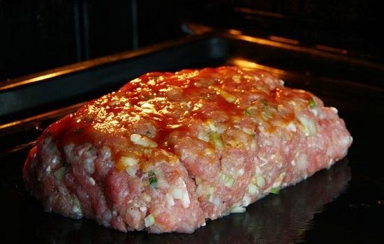 Cách làm món thịt nướng