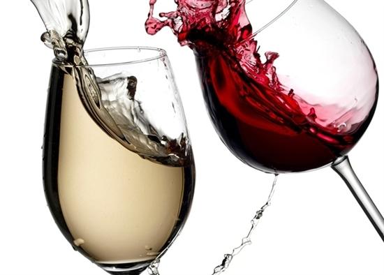 Bệnh nhân ung thư gan nên hạn chế rượu, bia