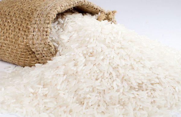 Cách bảo quản gạo và ngũ cốc đúng cách