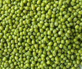 Đậu xanh giúp giải nhiệt giải độc tố hiệu quả