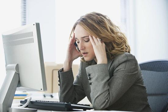 Thực phẩm giúp giảm stress hiệu quả