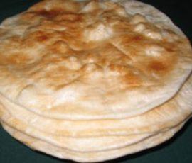 Bánh phồng An Giang món quà quê dân dã và bình dị
