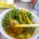 Giá bể Hải Phòng – món ăn ngon hấp dẫn du khách