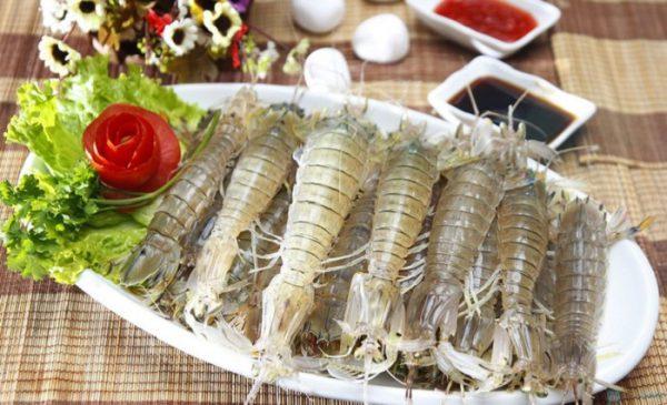 Bề bề Quảng Ninh