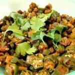 Món đậu bắp xào đơn giản mà bổ dưỡng