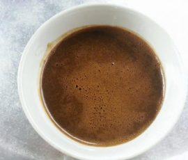 Mắm cáy Kim Sơn