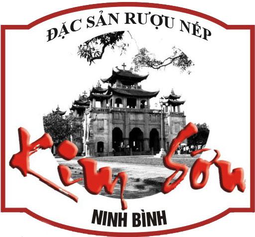 Kim Sơn  Ninh Bình nổi tiếng với đặc sản rượu nếp