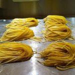 Cách làm món mì Ý tươi ngay tại nhà