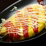 Món trứng cuộn Nhật Bản hấp dẫn