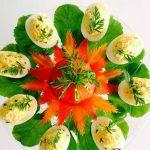 Cách tỉa hoa từ cà chua và dưa chuột đơn giản