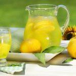 Món chanh xí muội giúp bạn giảm cân hiệu quả
