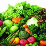 Cách nhận biết rau bị nhiễm hóa chất