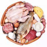 Cách nhận biết thịt cá đã bị hỏng bạn nên bỏ túi
