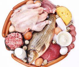 Cách nhận biết thịt, cá đã bị hỏng bạn nên bỏ túi