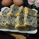 Món chả trứng đúc thịt cực ngon tại nhà