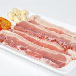 Món ăn từ thịt lợn vừa ngon vừa dễ làm
