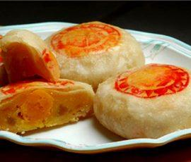 Bánh Pía Sóc Trăng ngọt ngào hương vị miền Tây