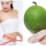 Những loại quả không tăng cân bạn nên biết