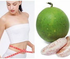 Những loại quả không tăng cân