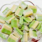 Kẹo dừa Bến Tre – món đặc sản nơi xứ dừa