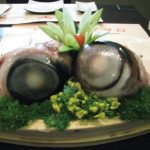 Mắt cá ngừ đại dương – đặc sản ở Phú Yên