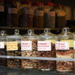 Ô mai Hà Nội – món ăn vặt khó cưỡng của Hà Thành