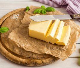 Lý do khiến bạn nên ăn bơ