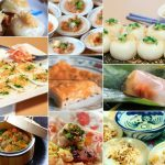 Đặc sản xứ Huế – những món ngon bạn không nên bỏ qua