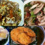 Đặc sản Lạng Sơn – món ngon của núi rừng