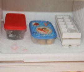Công dụng của ngăn đá tủ lạnh mà bạn không ngờ tới