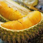 Món ăn ngon từ sầu riêng bạn nhất định phải thử