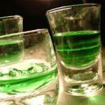 Rượu Áp Xanh Phước Hội – bạn nên thử khi đến Vũng Tàu