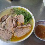 Món cháo vịt ngon chuẩn vị thịt thơm mềm