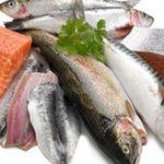 Bí quyết chọn cá tươi ngon bạn nên bỏ túi