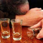 Cách giải rượu hiệu quả tại nhà chỉ với nguyên liệu đơn giản