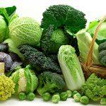 Những loại rau không nên luộc để giữ chất dinh dưỡng