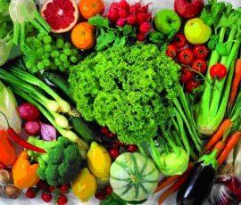 Bí quyết giữ vitamin trong rau củ bạn nên bỏ túi