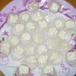 Món thạch phô mai trà sữa ngon tuyệt mà đơn giản tại nhà