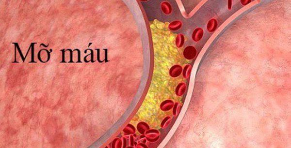 Giúp ổn định lượng đường trong máu