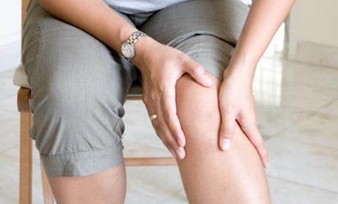 Hạt bí giúp chống loãng xương