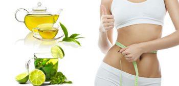 Thực phẩm vừa giải độc vừa giảm béo hiệu quả