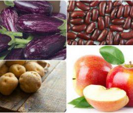 Thực phẩm không được ăn sống tránh gây hại sức khỏe