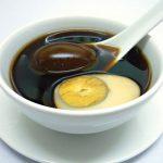 Món ăn lạ miệng ở Sài Gòn bạn nên thử