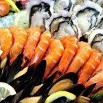 Loại hải sản dễ gây ngộ độc dù cực tốt