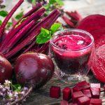 Lợi ích khi ăn củ dềnmỗi ngày với sức khỏe