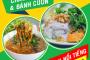 Xuýt xoa với món Cháo lươn ngon nức lòng chuẩn vị Bắc ở Sài Gòn
