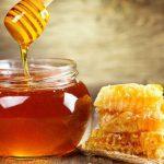 Mật ong vị thuốc quý có nhiều tác dụng với sức khỏe