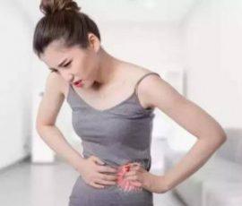 Món ăn cho người đau dạ dày bạn nên biết